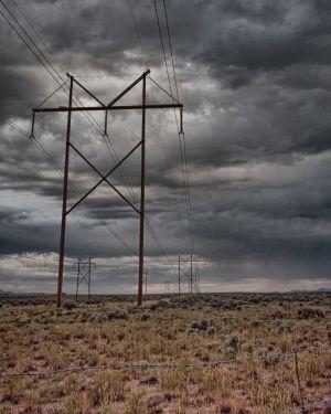 ElectricalStorm.jpg