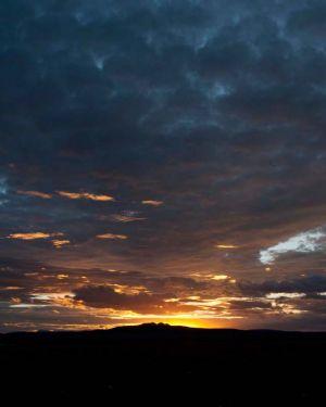 sunsethwy64-3.jpg