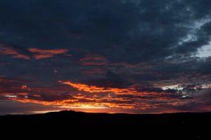 sunsethwy64-4.jpg
