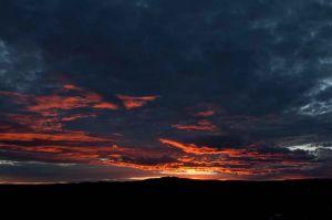 sunsethwy64-5.jpg