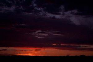 sunsethwy64-2.jpg