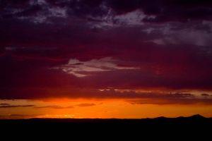 sunsethwy64.jpg