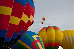 Balloons2.jpg