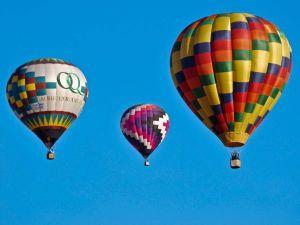 balloon3.jpg